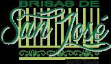 Brisas de San José